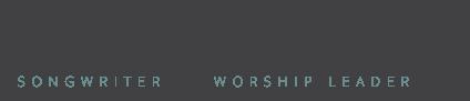 Krissy Nordhoff Logo